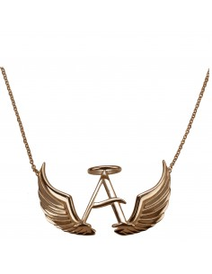 Collier Beauty Angels en...