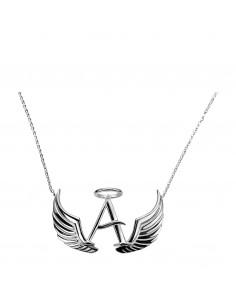Beauty Angels .925 zilveren...