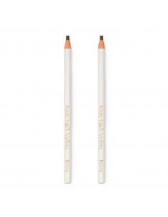 Set di matite (2 pezzi)
