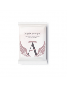 Angel Care Wipes (1 Pack -...