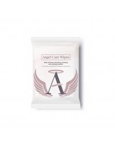Salviettine Angel Care (1...