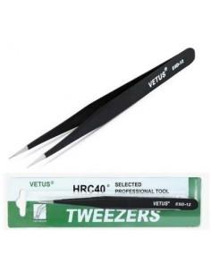Tweezer Vetus