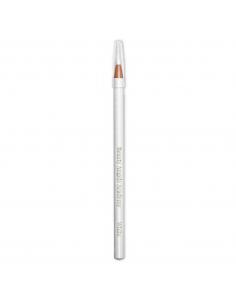Crayon - Blanc