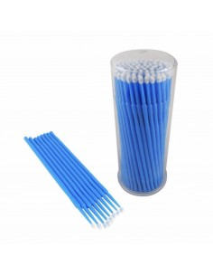 MicroBrushes (1 doos - 100...