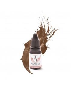 Pigment MicroBlading -...