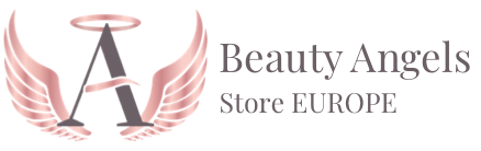 Beauty Angels Shop - Continium sprl